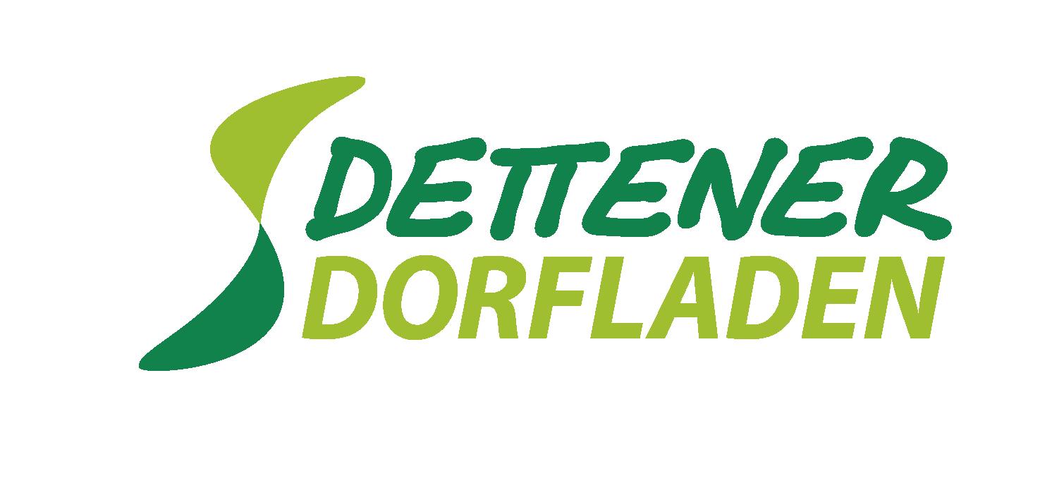 Dettener Dorfladen